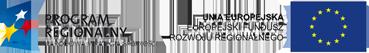 Projekt dofinansowany z Unii Europejskiej